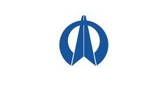 福井県 鯖江市