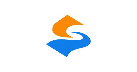 新潟県 佐渡市