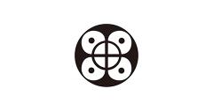 静岡県 下田市