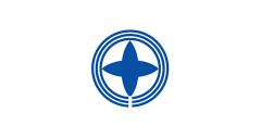 福岡県 田川市