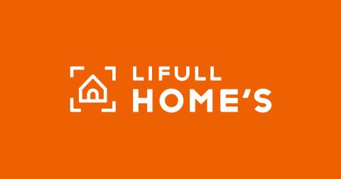 不動産・住宅情報の総合サイト